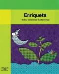 Enriqueta, Alfaguara, 2011.