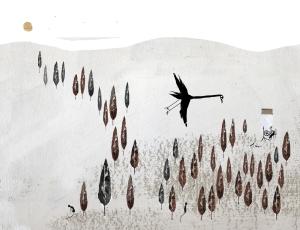 Federico García Lorca, Santiago, Libros del Zorro Rojo, 2007.
