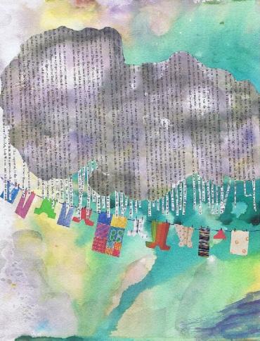 Ilustración hecha por Miguel Carvalho, artista portugués